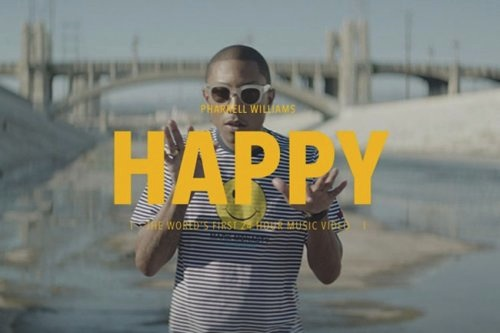 Pharrell-Happy-Gif-03