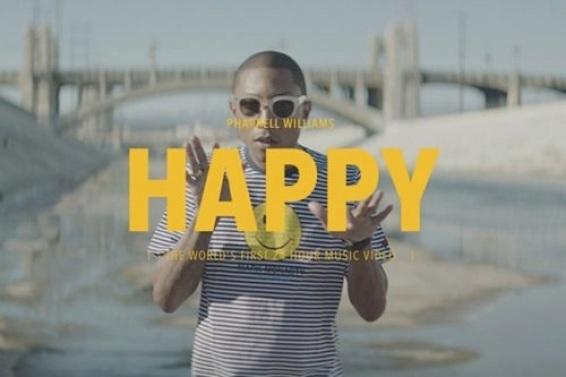Pharrell-Happy-Gif-03